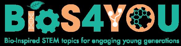 Logo of Bios4You